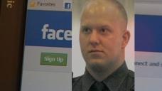 police-social-media-policies