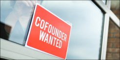 cofounder_wanted