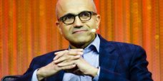 microsoft-buys-linkedin-for-262-billion