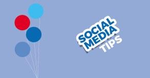 socialtips